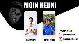 MO!N HEUN