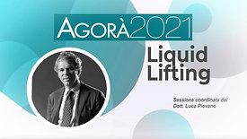 Sessione sul Liquid Lifting