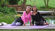 Pilates & Stretch II