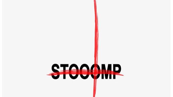Stooomp (Boom Records)