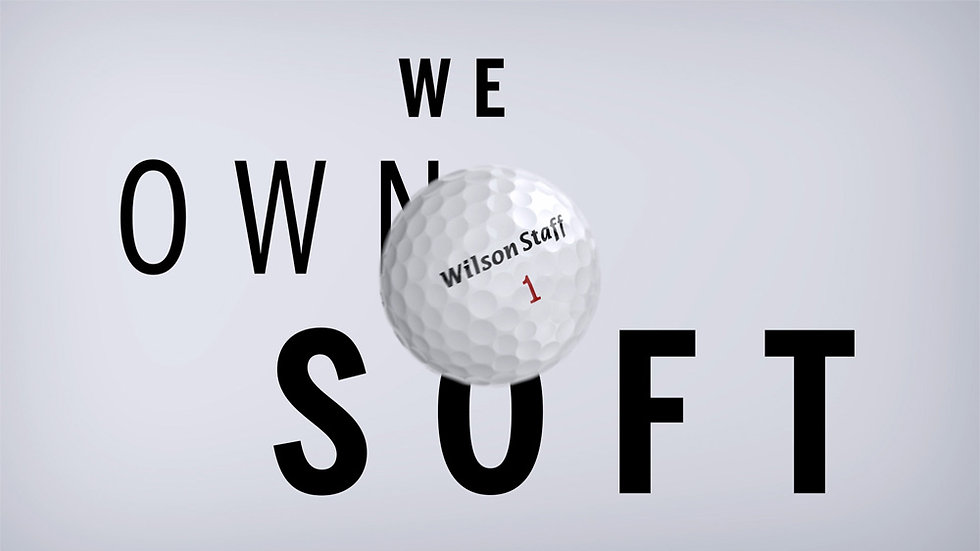 Wilson_Staff_We_Own_Soft