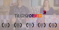 Transformed -Docu Series Promo