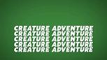 PBS Kids WildKratts Promo