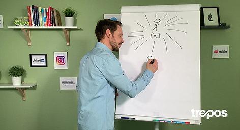 5. Die Funktion von Social Media