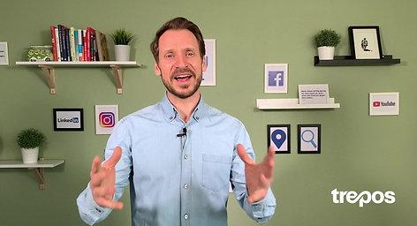 3. Die Ziele - Social Media im Verkauf