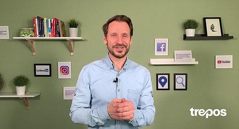 2. Ablauf und Inhalte - Social Media im Verkauf