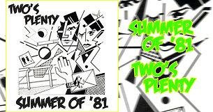 Summer Of '81