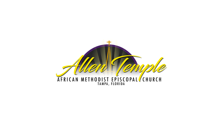 Allen Temple AME Church Videos