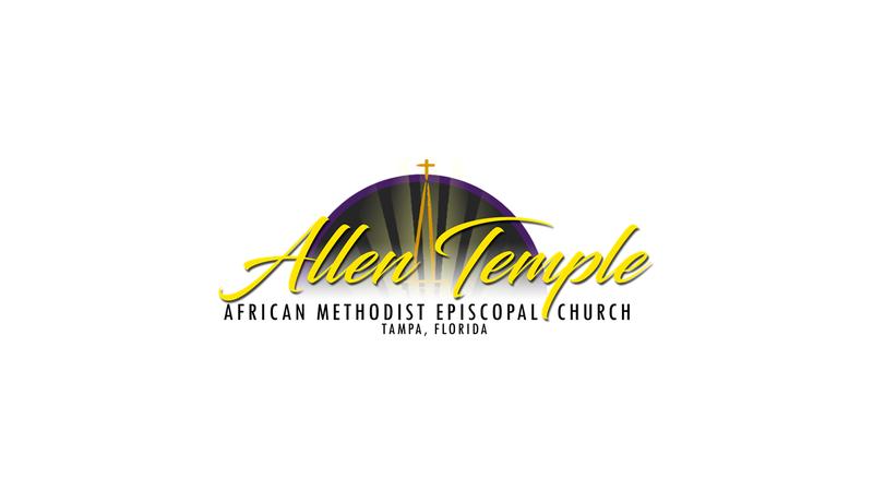 Allen Temple Live