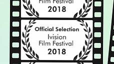 SunMoonRising Films