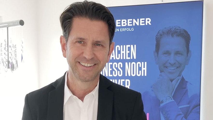 Maik Ebener   JAHRESPLANUNG 2020