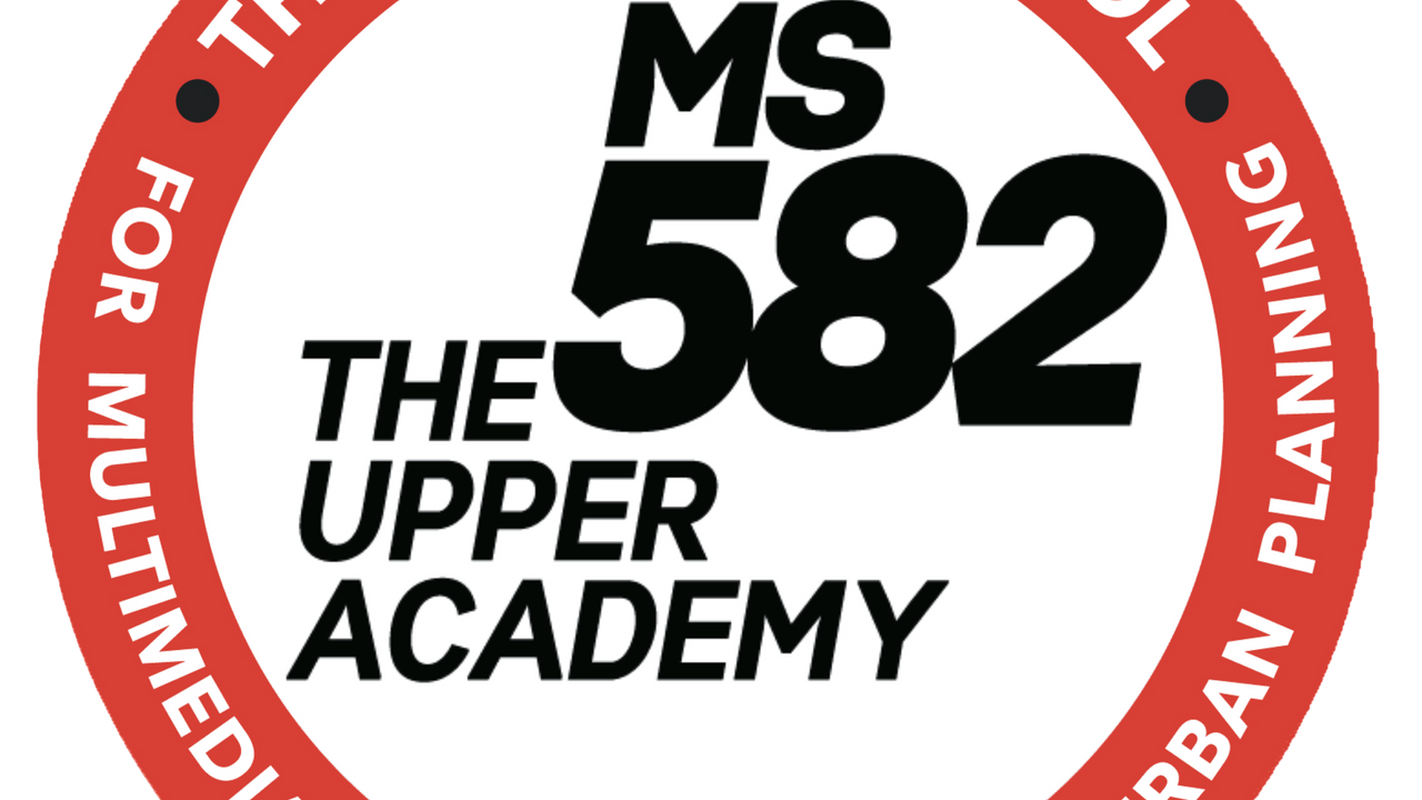MS 582 Magnet Promotional Video