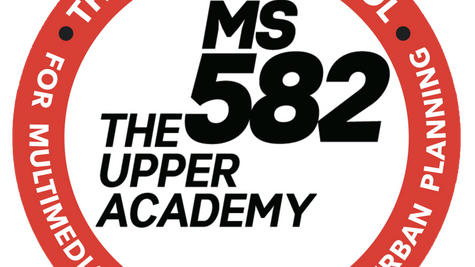 MS582 Magnet School Promotional Video
