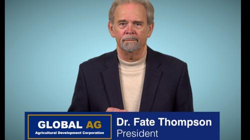 Global Ag _ Marketing Video v2