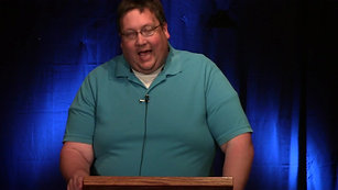 Grit Sermon Series- 4-26-2020- Resilient Faith- John Erickson