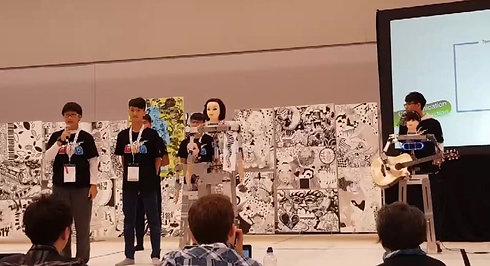UGO_Presentation