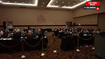 BeGlobal LIVE FROM VEGAS