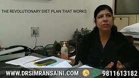 The revolutionary diet plan that works
