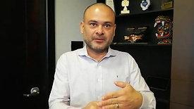 Dennis García