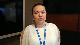 Ángela Alpízar
