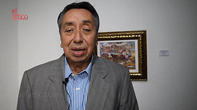 Jorge Mazariegos