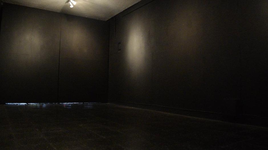 sala del coleccionista