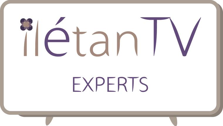ILETAN TV EXPERT