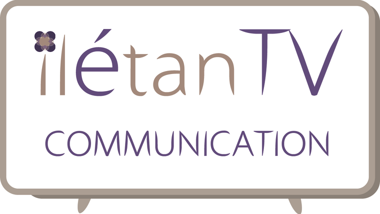 ILETAN TV COMMUNICATION