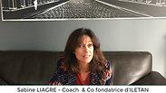 Coaching 360°