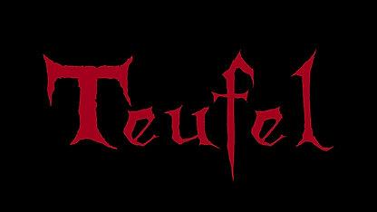 Teufel Trailer (2017)