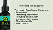 RLV06192019 CBD Hemp Oil_HD