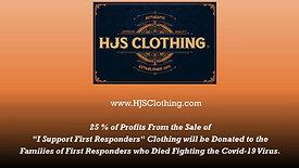HJS Clothing