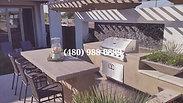 AzulDesign05312019