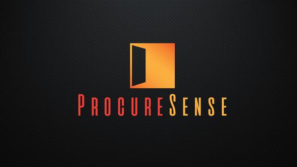 Supplier Development Programme - Success Stories