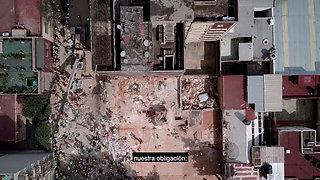 LaVozdelSilencioTrailer_subtitulado_2018_16x9_23.97_175mb