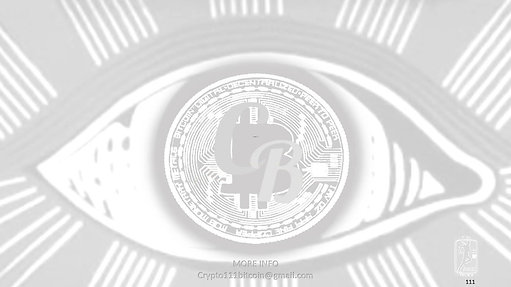 CryptoCurrencyWallet