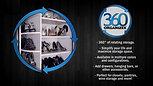 360_Marketing_Video_Unbranded