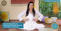 Exercícios para Asma parte 2