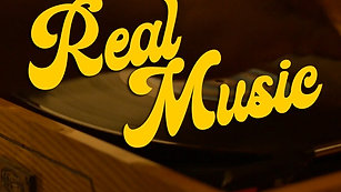 """Real Music"" Short Film"