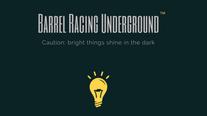 Barrel Racing Underground 1.0
