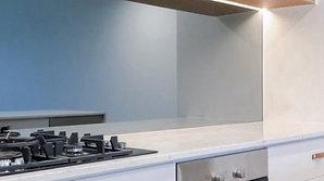 Ep.01- Rhodes Kitchen