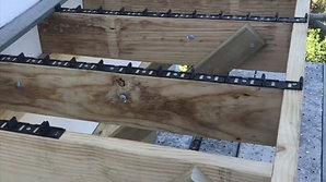 Ep.08- Sky Deck