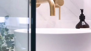 Ep.05- An Elegant Bathroom Remodelling