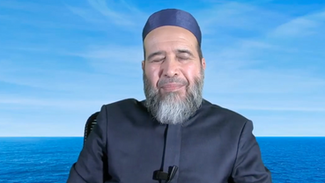 Daily Duaa   Ramadan 2020 - Day 9