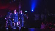 CRUEL INTENTIONS Edinburgh Fringe Festival Trailer