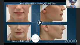 Facial Aesthetics SOS / Episode 1: Getting Started & Becoming Successful