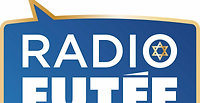 Radio Futée Le vrai du Faux