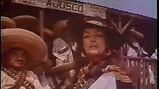 """Comercial de """"Rápido"""". 1970"""
