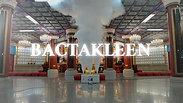 西方寺 | Ultra Mist 殺菌抗菌處理