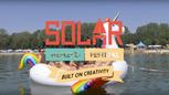 SOLAR 2018 - GEZICHT/GEZOCHT DAY #2